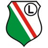 Dinamo Zagreb vs Legia Warsaw Prediction, Odds and Betting Tips (4/8/21)