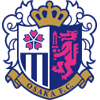 Guangzhou vs Cerezo Osaka Prediction, Odds and Betting Tips (24/06/21)