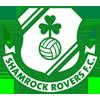 Slovan Bratislava vs Shamrock Rovers Prediction: Odds & Betting Tips (07/07/21)