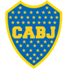 Boca Juniors vs The Strongest Prediction, Odds and Betting Tips (27/05/21)