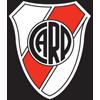 Santa Fe vs River Plate Prediction, Odds and Betting Tips (06/05/21)