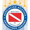 Argentinos Juniors vs Universidad Catolica Prediction, Odds and Betting Tips (12/05/21)