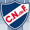 Atletico Nacional vs Nacional Prediction, Odds and Betting Tips (13/05/21)