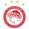 Neftci vs Olympiakos Prediction, Odds and Betting Tips (28/07/2021)