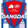 Qingdao vs Chongqing Liangjiang Prediction, Odds and Betting Tips (15/05/2021)