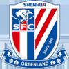 Changchun Yatai vs Shanghai Shenhua Prediction, Odds and Betting Tips (17/05/2021)