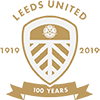 Man City vs Leeds Prediction, Odds and Betting Tips (10/4/21)