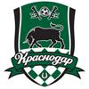 Krasnodar vs Khimki Prediction, Odds and Betting Tips (01/08/2021)