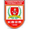 Wuhan vs Changchun Yatai Prediction: Odds & Betting Tips (31/07/21)