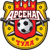 Lokomotiv Moscow vs Arsenal Tula Prediction, Odds and Betting Tips (24/7/21)