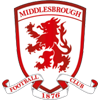 Middlesbrough vs QPR Prediction: Odds & Betting Tips (17/04/2021)
