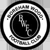 Boreham Wood vs Maidenhead Prediction: Odds & Betting Tips (29/05/2021)