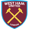 Burnley vs West Ham Prediction, Odds and Betting Tips (3/5/21)