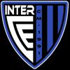 Prishtina vs Inter Club d'Escaldes Prediction, Odds and Betting Tips (25/06/21)
