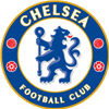 Chelsea vs Sheff Utd Prediction, Odds and Betting Tips (21/3/21)