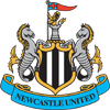 Newcastle vs West Ham Prediction, Odds and Betting Tips (17/4/21)