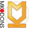 MK Dons vs Swindon Prediction, Odds and Betting Tips (24/04/21)