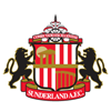 Sunderland vs Lincoln Prediction, Odds and Betting Tips (20/03/2021)