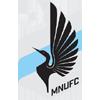 Real Salt Lake vs Minnesota Utd Prediction: Odds & Betting Picks (30/05/21)