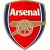 Arsenal vs Liverpool Prediction, Odds and Betting tips (3/4/21)