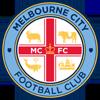 Melbourne City vs Macarthur Prediction: Odds & Betting Tips (20/06/21)