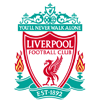 Man Utd vs Liverpool Prediction, Odds and Betting Tips (13/5/21)