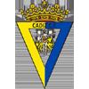 Celta Vigo vs Cadiz Prediction, Odds and Betting Tips (17/09/21)
