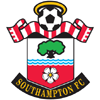 Tottenham vs Southampton Prediction, Odds and Betting Tips (21/4/21)