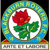 Blackburn vs Derby Prediction: Odds & Betting Tips (16/04/2021)