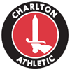 Plymouth vs Charlton Prediction, Odds and Betting Tips (20/04/21)