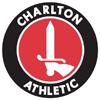 Sunderland vs Charlton Prediction, Odds and Betting Tips (10/04/21)