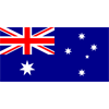 Australia vs Jordan Prediction: Odds & Betting Tips (15/06/21)