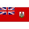 Bermuda vs Barbados Prediction, Odds and Betting Tips (03/07/21)