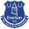 Arsenal vs Everton Prediction, Odds and Betting Tips (23/4/21)