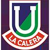 Velez vs Union La Calera Prediction, Odds and Betting Tips (20/05/21)