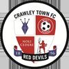 Newport vs Crawley Prediction: Odds & Betting Tips (20/04/2021)