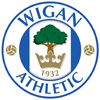 Doncaster vs Wigan Prediction, Odds and Betting Tips (10/04/21)