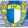 Vitoria Guimaraes vs Famalicao Prediction, Odds and Betting Tips (12/05/2021)