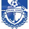 Shanghai Port vs Dalian Pro Prediction, Odds and Betting Tips (16/05/21)