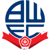Crawley vs Bolton Prediction, Odds and Betting Tips (01/05/21)