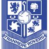 Bradford vs Tranmere Prediction, Match Tips and Odds (20/04/2021)