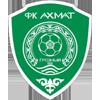 Akhmat Grozny vs Sochi Prediction, Odds and Betting Tips (02/08/2021)