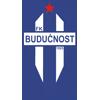 HJK vs Buducnost Prediction: Odds & Betting Tips (06/07/21)