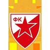 Red Star Belgrade vs Kairat Prediction, Odds and Betting Tips (28/7/21)