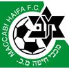 Kairat vs Maccabi Haifa Prediction: Odds & Betting Tips (14/07/21)