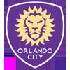 Toronto vs Orlando City Prediction: Odds & Betting Picks (18/07/2021)