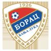 Cluj vs Borac Banja Luka Prediction: Odds & Betting Tips (06/07/21)