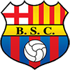 Barcelona vs Boca Juniors Prediction, Odds and Betting Tips (05/05/21)
