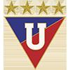 Velez Sarsfield vs LDU Quito Prediction, Odds and Betting Tips (13/05/21)