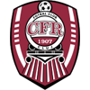 Cluj vs Lincoln Red Imps Prediction, Odds and Betting Tips (28/07/21)
